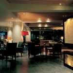 GYUNGPO BEACH HOTEL 3 Sterne
