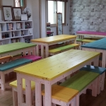 GANGNEUNG ING GUESTHOUSE - HOSTEL 2 Sterne