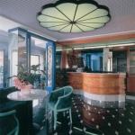 Hotel Garnì Prince
