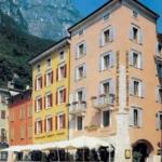Hotel Portici