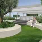 AQUALUX HOTEL SPA SUITE & TERME 4 Sterne