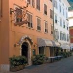 Hotel Antico Borgo