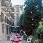 Hotel Miravalli