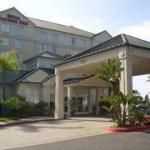 Hotel Hilton Garden Inn Anaheim Garden Grove