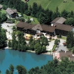 Hotel Riessersee