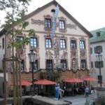 Hotel Gasthof Zum Rassen