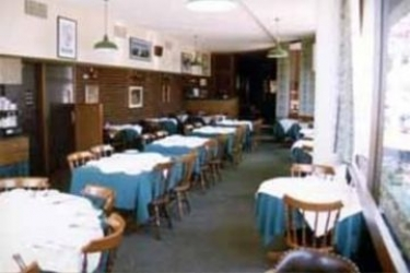 Hotel Comfort Inn Eastern Sands: Esterno GEELONG - VICTORIA