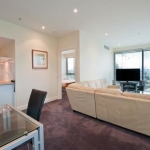 THE WATERFRONT APARTMENTS, GEELONG 4 Stelle