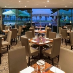 FOUR POINTS BY SHERATON 4 Stelle