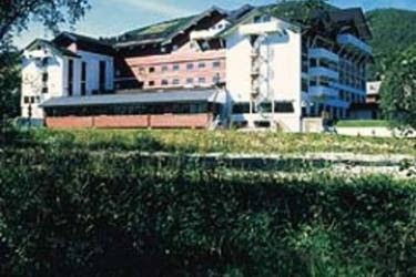 Hotel Highland Lodge: Exterior GEILO
