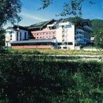 Hotel Highland Lodge