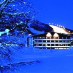 Hotel Norlandia