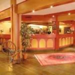 Hotel Vestlia Resort