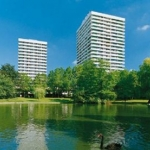 Maritim Hotel Gelsenkirchen