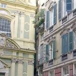 Hotel Locanda Di Palazzo Cicala