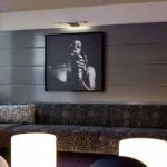 Hotel Nvy