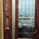 Hotel La Briosa Nicole