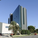 TOWER GENOVA AIRPORT HOTEL & CONFERENCE CENTER 4 Stars