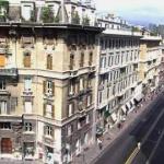 Hotel Soana