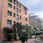 Hotel La Capannina