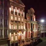 Hotel Best Western Residence Cour Saint Georges