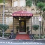 Hotel Laurens