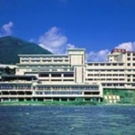 Hotel Ogawaya