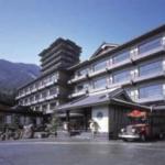 Gero Kanko Hotel