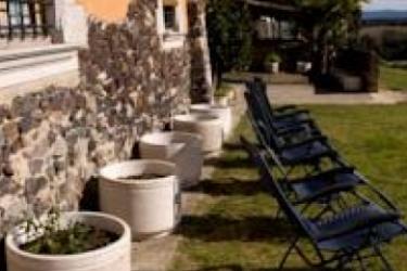 Hotel Can Guinau: Chambre Comfort GERONE