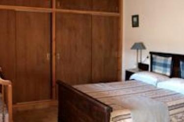 Hotel Can Guinau: Eglise GERONE