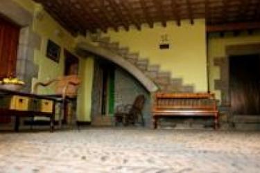 Hotel Can Guinau: Salle de Congres GERONE