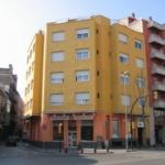 Hotel Pensió Margarit