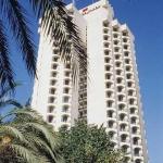 Hotel Crowne Plaza