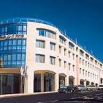 Hotel Dan Pearl
