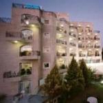 Hotel Addar