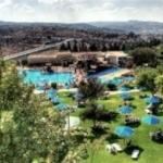 Hotel Kibbutz Ramat Rachel