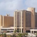 Hotel Ramada Jerusalem