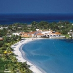Hotel Royalton Negril Resort & Spa