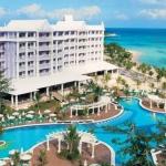 Hotel Riu Ocho Rios All Inclusive
