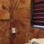 Hotel Rafjam Bed & Breakfast