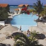Hotel N Resort