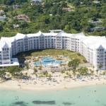 CLUB HOTEL RIU OCHO RIOS 5 Stelle