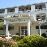SILVER SEAS HOTEL 2 Stelle