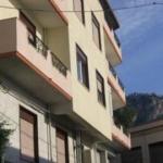 Hotel Sole Nascente Affittacamere