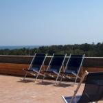 Hotel Comeinsicily - Rocce Nere