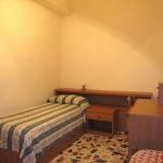 Hotel Comeinsicily - Ortogrande
