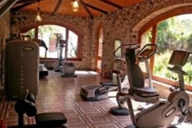 Hotel Holiday Club Naxos: Activité GIARDINI NAXOS - MESSINA