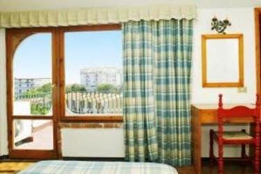 Hotel Holiday Club Naxos: Chambre Double GIARDINI NAXOS - MESSINA