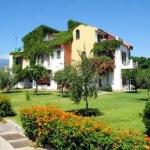 Hotel Holiday Club Naxos