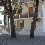 Hotel Terralcantara Villa Del Mare